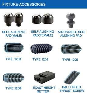 Fixture-Accessories1